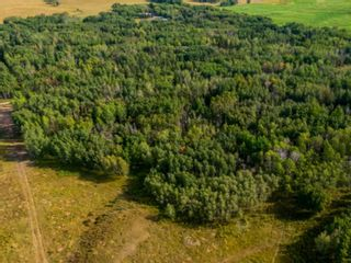 Photo 5: Lot 3 Range Road 33 in Rural Rocky View County: Rural Rocky View MD Land for sale : MLS®# A1134549