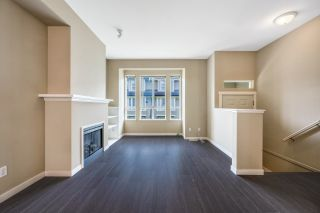 """Photo 2: 44 9133 SILLS Avenue in Richmond: McLennan North Townhouse for sale in """"LEIGHTON GREEN"""" : MLS®# R2623126"""