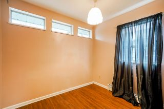 Photo 23: 3369 OSBORNE Street in Port Coquitlam: Woodland Acres PQ House for sale : MLS®# R2528437