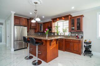 Photo 9: 8691 GARDEN CITY Road in Richmond: Garden City House for sale : MLS®# R2617257