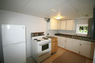Photo 17: 3341 West 34th Avenue in Vancouver: Home for sale