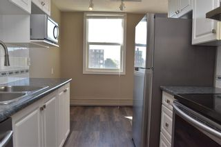 Photo 5: 602 525 13 Avenue SW in Calgary: Beltline Apartment for sale : MLS®# C4281658