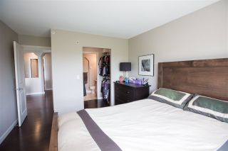 Photo 16: 432 5700 ANDREWS ROAD in RIVERS REACH: Steveston South Home for sale ()  : MLS®# R2070613