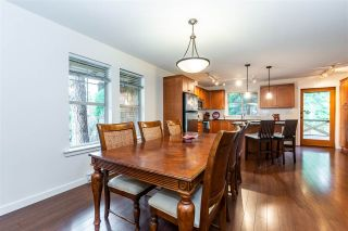 """Photo 7: 43565 RED HAWK Pass in Cultus Lake: Lindell Beach House for sale in """"THE COTTAGES AT CULTUS LAKE"""" : MLS®# R2540805"""