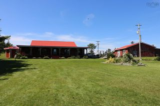 Photo 3: 246 Coopers Road in Tangier: 35-Halifax County East Residential for sale (Halifax-Dartmouth)  : MLS®# 202122269
