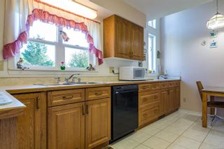 Photo 21: 2026 Hummingbird Pl in : CV Comox (Town of) House for sale (Comox Valley)  : MLS®# 858108
