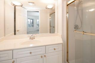 Photo 11: 104 5500 ANDREWS Road in Richmond: Steveston South Condo for sale : MLS®# R2109009