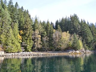 Photo 9: DL 1445 Dent Island in : Isl Small Islands (Campbell River Area) Land for sale (Islands)  : MLS®# 861220
