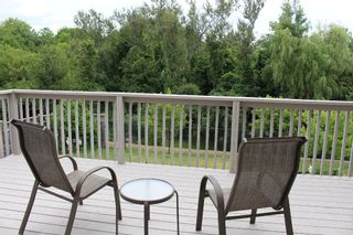 Photo 10: 309 Parkview Hills Drive in Cobourg: House for sale : MLS®# 512440066