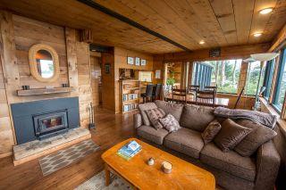 Photo 11: 1327 Chesterman Beach Rd in TOFINO: PA Tofino House for sale (Port Alberni)  : MLS®# 831156