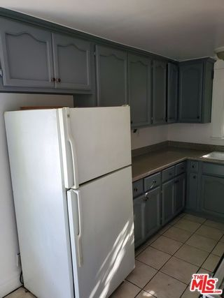 Photo 4: 329 ave 20 in Los Angeles: Residential Lease for sale (677 - Lincoln Hts)  : MLS®# 21763022