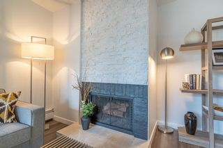 Photo 4: 804 616 15 Avenue SW in Calgary: Beltline Apartment for sale : MLS®# A1104054