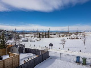 Photo 27: 215 Arbour Stone Place NW in Calgary: Arbour Lake Detached for sale : MLS®# A1074594