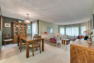 Photo 3: 3358 MANNING Crescent in North Vancouver: Roche Point House for sale : MLS®# R2618966