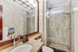 """Photo 33: 291 NIGEL Avenue in Vancouver: Cambie House for sale in """"Cambie"""" (Vancouver West)  : MLS®# R2610426"""