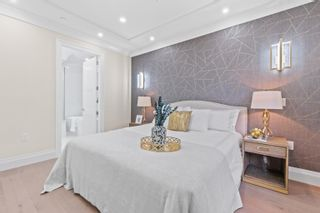 Photo 12: 3859 W 22ND Avenue in Vancouver: Dunbar House for sale (Vancouver West)  : MLS®# R2624110