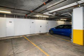 Photo 17: 419 2035 Grantham Court in Edmonton: Zone 58 Condo for sale : MLS®# E4246044