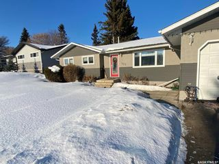 Photo 38: 222 32nd Street in Battleford: Residential for sale : MLS®# SK839341