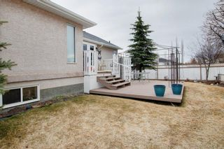 Photo 31: 227 Canals Boulevard SW: Airdrie Detached for sale : MLS®# A1091783
