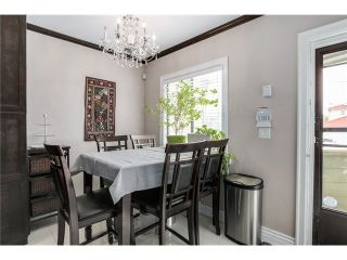 Photo 5: 1942 E 49TH Avenue in Vancouver: Killarney VE House for sale (Vancouver East)  : MLS®# V1106565