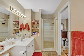 Photo 23: 3604 Thames Road East in Regina: Windsor Park Residential for sale : MLS®# SK865329