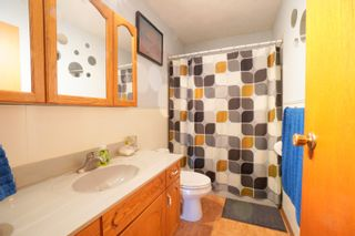 Photo 13: 501 Midland St in Portage la Prairie: House for sale : MLS®# 202118033