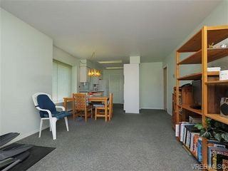 Photo 9: 3995 Bel Nor Pl in VICTORIA: SE Mt Doug House for sale (Saanich East)  : MLS®# 642416