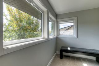 Photo 24: 1819 Westmount Road NW in Calgary: Hillhurst Detached for sale : MLS®# A1147955