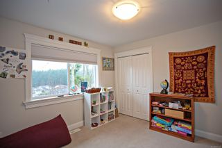 Photo 29: 3502 Castle Rock Dr in : Na North Jingle Pot House for sale (Nanaimo)  : MLS®# 866721