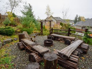 Photo 30: 375 WAYNE ROAD in CAMPBELL RIVER: CR Willow Point House for sale (Campbell River)  : MLS®# 801101