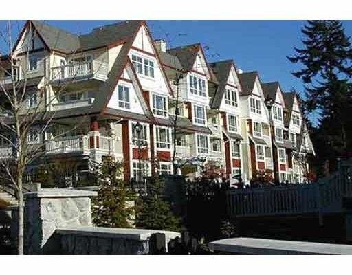 """Main Photo: 218 6833 VILLAGE GREEN BB in Burnaby: Middlegate BS Condo for sale in """"CARMEL"""" (Burnaby South)  : MLS®# V592557"""