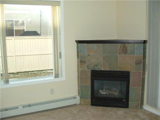 Photo 3: 2102 604 EIGHTH Street SW: Airdrie Condo for sale : MLS®# C3585643
