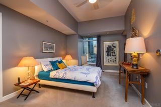 Photo 17: DOWNTOWN Condo for sale : 2 bedrooms : 1262 Kettner Blvd #904 in San Diego