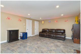 Photo 47: 1 1541 Blind Bay Road: Sorrento House for sale (Shuswap Lake)  : MLS®# 10208109