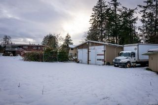 Photo 37: 5296 METRAL Dr in : Na Pleasant Valley House for sale (Nanaimo)  : MLS®# 866356