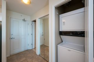 Photo 18: 1202 6611 SOUTHOAKS Crescent in Burnaby: Highgate Condo for sale (Burnaby South)  : MLS®# R2598411