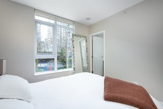 """Photo 13: 1009 HOMER Street in Vancouver: Yaletown Townhouse for sale in """"The Bentley"""" (Vancouver West)  : MLS®# R2542443"""