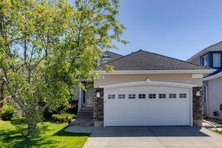 Photo 1: 230 Douglasview Court SE: Calgary Detached for sale : MLS®# A1115915