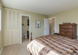 Photo 19: 2415 Paliswood Road SW in Calgary: Palliser Detached for sale : MLS®# A1095024