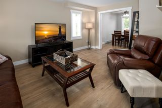 Photo 5: 162 Charles Road in Timberlea: 40-Timberlea, Prospect, St. Margaret`S Bay Residential for sale (Halifax-Dartmouth)  : MLS®# 202119004