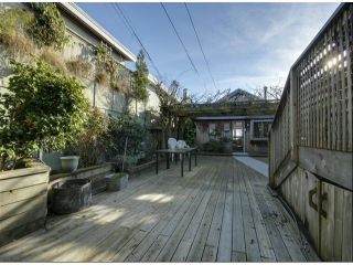 Photo 15: 15054 ROYAL Avenue: White Rock House for sale (South Surrey White Rock)  : MLS®# F1401844
