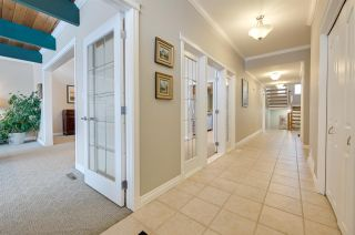 Photo 18: 192 QUESNELL Crescent in Edmonton: Zone 22 House for sale : MLS®# E4230395