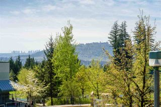 Photo 5: 9 2000 PANORAMA Drive in Port Moody: Heritage Woods PM Townhouse for sale : MLS®# R2569828
