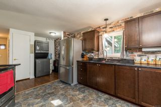 Photo 3: 2110 Yellow Point Rd in : Na Cedar Manufactured Home for sale (Nanaimo)  : MLS®# 870956