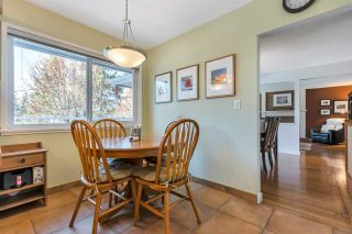 Photo 13: 936 BAKER Drive in Coquitlam: Chineside House for sale : MLS®# R2568852