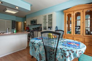 Photo 7: 1995 17th Ave in : CR Campbellton House for sale (Campbell River)  : MLS®# 875651