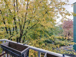 Photo 16: 408 1508 MARINER WALK in Vancouver: False Creek Condo for sale (Vancouver West)  : MLS®# R2625720