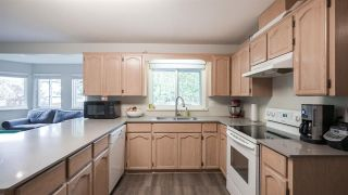 Photo 23: 20485 97B AVENUE in Langley: Walnut Grove House for sale : MLS®# R2557875