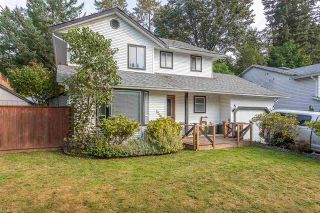 Photo 2: 32585 14TH Avenue: House for sale in Mission: MLS®# R2547059