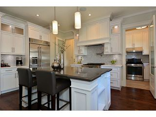 """Photo 11: 12559 26A Avenue in Surrey: Crescent Bch Ocean Pk. House for sale in """"Crescent Heights"""" (South Surrey White Rock)  : MLS®# F1434090"""